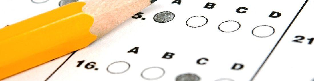 Improve SAT score with Plusprep