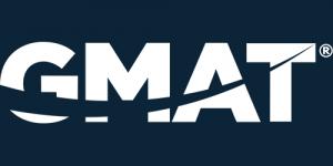 Plusprep GMAT programs