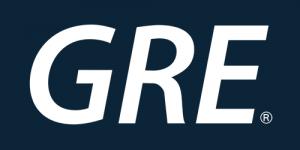 Plusprep GRE programs
