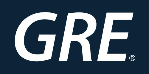 GRE programs at plusprep