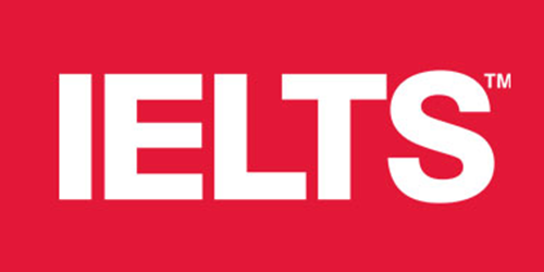 Plus prep IELTS Programs