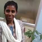 Kausalya's IELTS and Spoken English Success with Plusprep