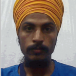 Sukhjeet Singh's PTE success with Plusprep