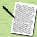 Plusprep GRE AWA Issue Essay Template