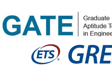 GATE or GRE ? Plusprep article on which is best for you