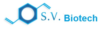 plusprep corporate training S.v. biotech