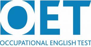 OET Plusprep Program