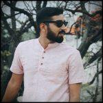 Neelabh Rai's GMAT experience with Plusprep